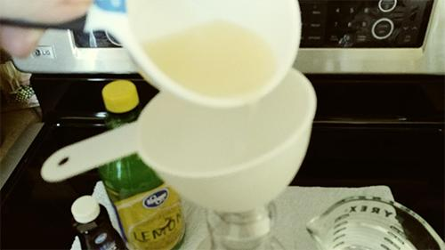 How to Make Mosquito Repellent at Home pic 2