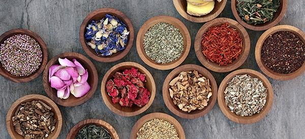 20 Slimming Herbal Teas Cover 2