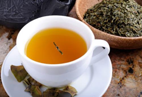 20 Slimming Herbal Teas Kava Kava