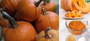Homemade Remedies Using Leftover Pumpkins - Cover 2