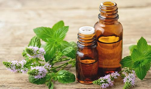 The complete list of essential oil substitutes- Patchouli