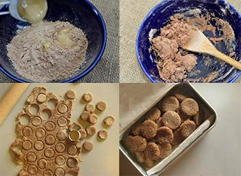 10NaturalRemediesYou Can Only Make this Winter - Slippery Elm Lozenges