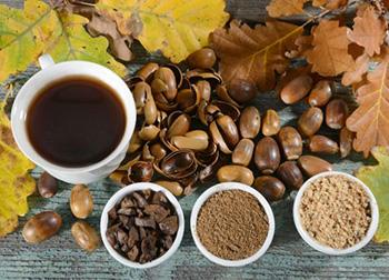Herbal Coffee Substitutes You Can Drink Every Morning - Acorns