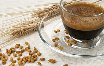 Herbal Coffee Substitutes You Can Drink Every Morning - Barley