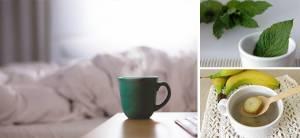 The 6 Best Bedtime Teas That Help You Sleep - Cover