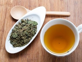 10 Natural Remedies for Toothaches - 8. Goldenseal