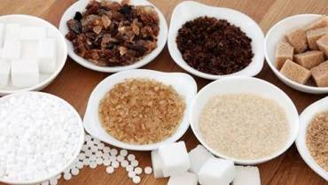 Sugar Substitutes for Diabetics: Five Sugars That are OK to Eat