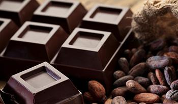 30 Anti-Axiety Remedies Yoou Didn't Know About - Dark Chocolate