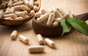 Kava The Most Powerful Herb To Reduce Stress - Capsules