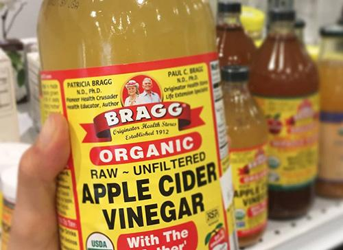 Do This Every Day to Improve Your Hearing - ACV