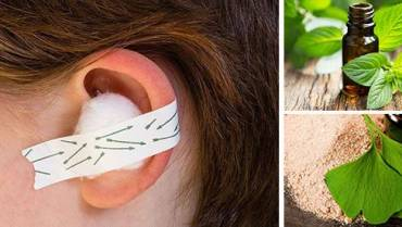Do This Every Day To Improve Your Hearing