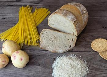 Foods and Herbs to Avoid When You Have Diabetes - Carbs