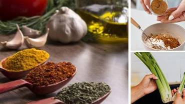 7 Natural Remedies To Reduce Blood Clots And The Risk Of Stroke