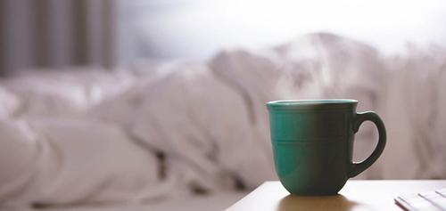 Homemade Sleepy Time Elixer - Other Ingredients