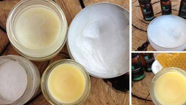 How to Make Your Own Vicks VapoRub Ointment at Home