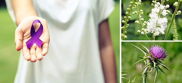 7 Natural Remedies for Fibromyalgia Pain