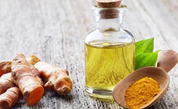 50 Health Benefits of Turmeric - Essential Oils