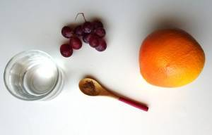 Juice Recipes for Weight Loss - 1.1
