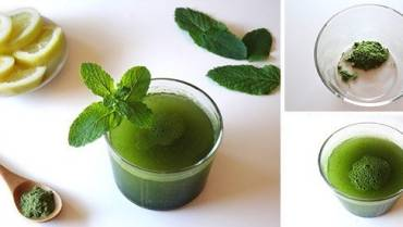 What Happens When You Drink Wheatgrass Every Day?